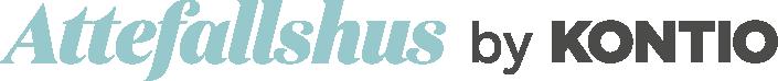 Attefallshus.com